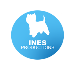 Inès Productions